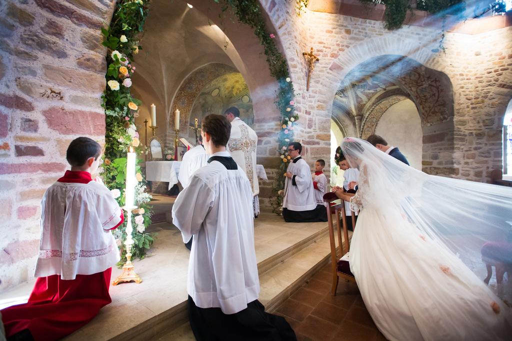 mariage herv et adeline d 2016 - Traiteur Mariage Haut Rhin