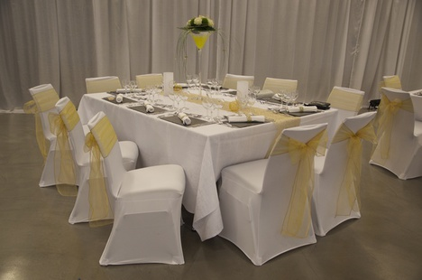 pour votre mariage ou vos ftes de familles nous vous proposons une large gamme de produits originaux ainsi quune large gamme de services annexes - Traiteur Mariage Haut Rhin